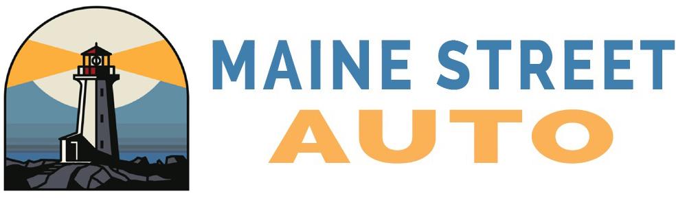 Maine Street Auto